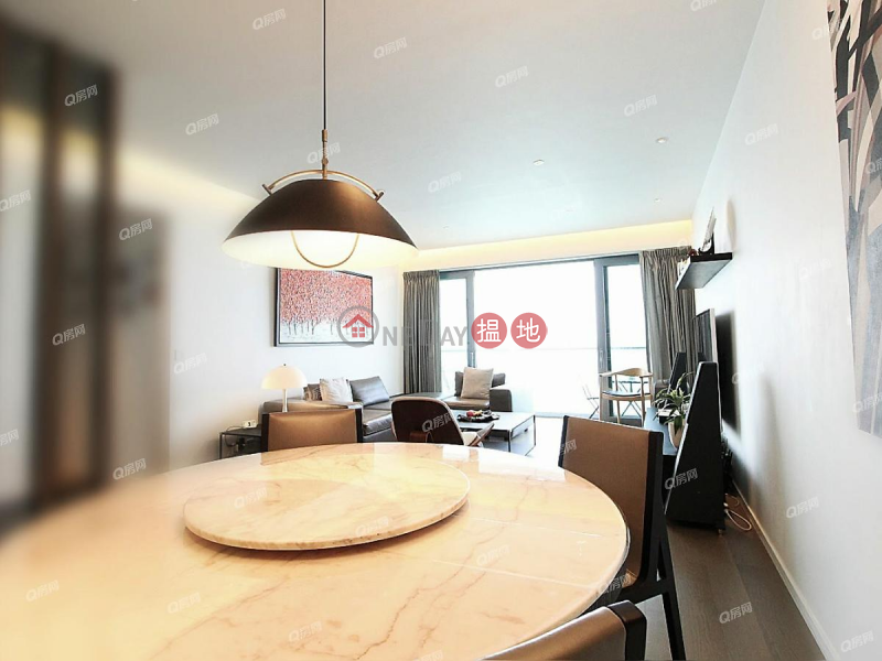 Phase 1 Residence Bel-Air | 3 bedroom Mid Floor Flat for Sale | 28 Bel-air Ave | Southern District Hong Kong | Sales, HK$ 48M