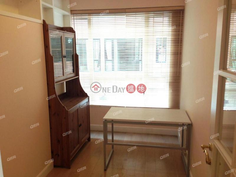 實用三房,連車位《帝柏園買賣盤》-43碧荔道 | 西區-香港|出售-HK$ 2,250萬