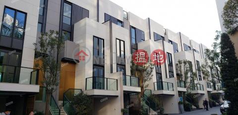 The Carmel | 3 bedroom House Flat for Rent|The Carmel(The Carmel)Rental Listings (XG1365800176)_0