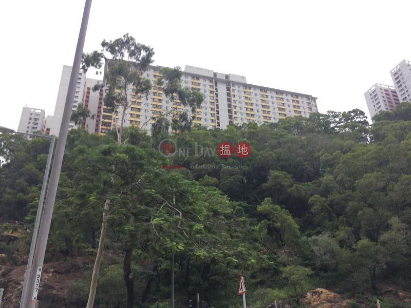 石籬(一)邨 石秀樓 (Shek Lei (I) Estate Shek Sau House) 葵涌|搵地(OneDay)(1)