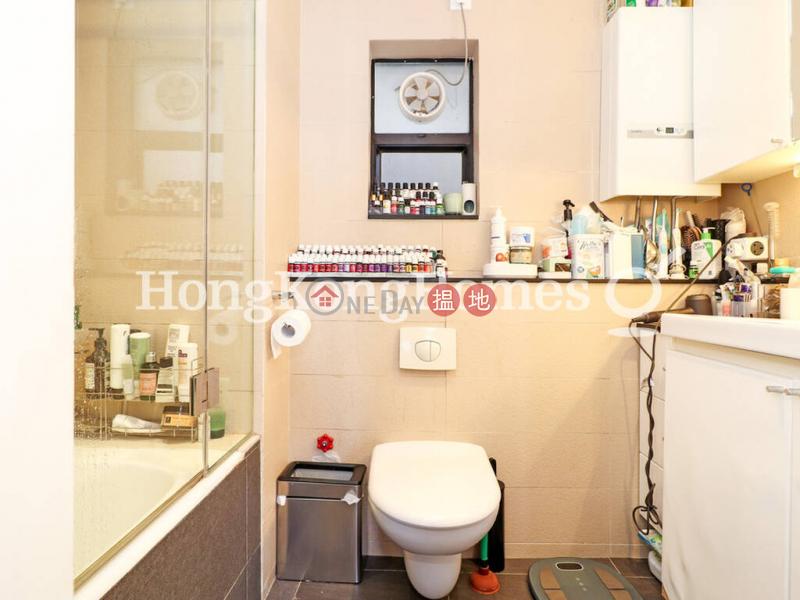 豐樂閣三房兩廳單位出售 99堅道   中區-香港-出售 HK$ 2,700萬