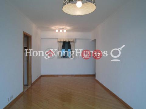 高逸華軒兩房一廳單位出租|西區高逸華軒(Manhattan Heights)出租樓盤 (Proway-LID8250R)_0