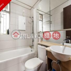 3 Bedroom Family Flat for Sale in Aberdeen|Jadewater(Jadewater)Sales Listings (EVHK23386)_0