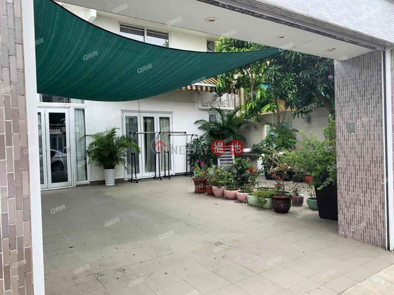 Property Search Hong Kong | OneDay | Residential | Sales Listings, House 1 - 26A | 3 bedroom House Flat for Sale
