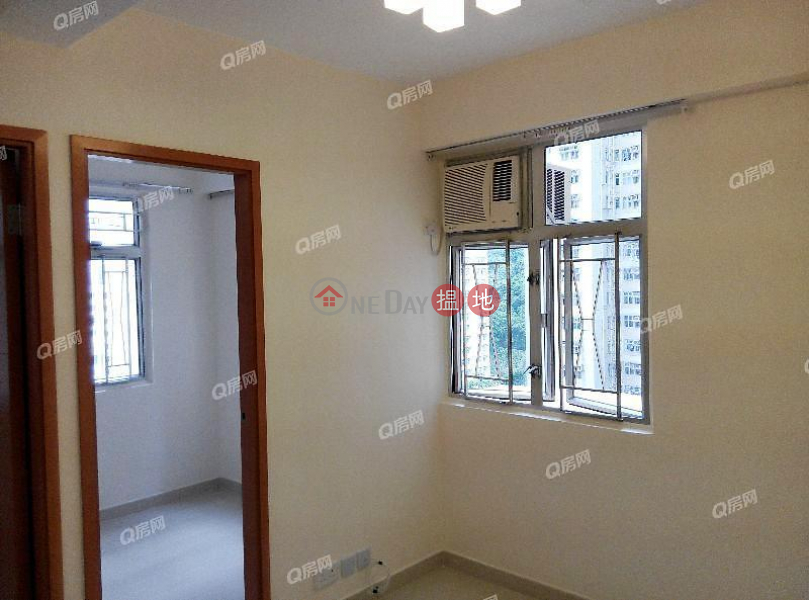 Block A Goldmine Building | 2 bedroom Mid Floor Flat for Rent | 345 Chai Wan Road | Chai Wan District, Hong Kong Rental | HK$ 10,900/ month