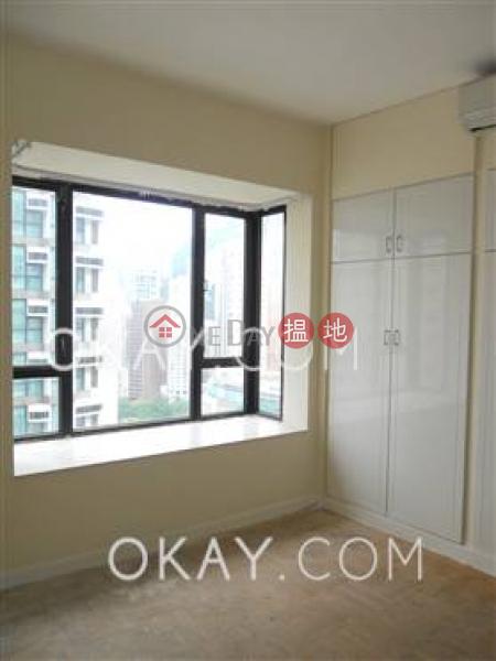 薈萃苑中層住宅-出租樓盤HK$ 76,000/ 月