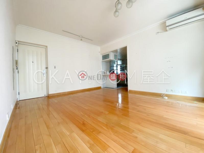 正大花園 高層-住宅-出租樓盤 HK$ 31,000/ 月