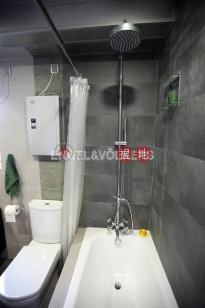 3 Bedroom Family Flat for Rent in Happy Valley 18 Kwai Sing Lane | Wan Chai District, Hong Kong | Rental, HK$ 35,000/ month