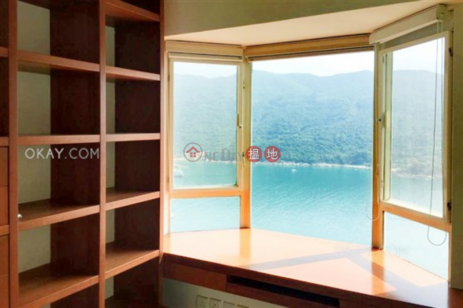 Elegant 2 bedroom with balcony & parking | For Sale, 18 Pak Pat Shan Road | Southern District | Hong Kong Sales, HK$ 24M