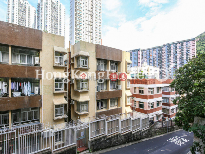 Property Search Hong Kong | OneDay | Residential | Rental Listings, 3 Bedroom Family Unit for Rent at C.C. Lodge