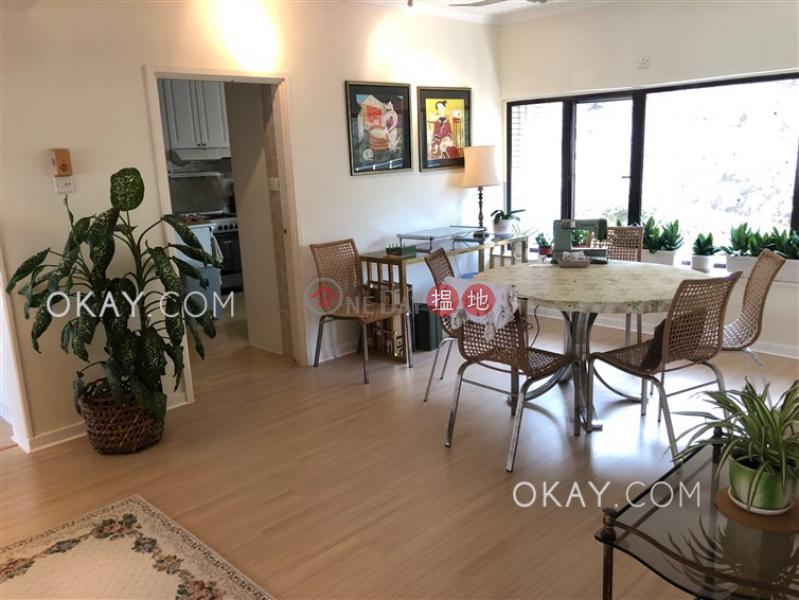 崑廬低層|住宅-出售樓盤HK$ 8,800萬