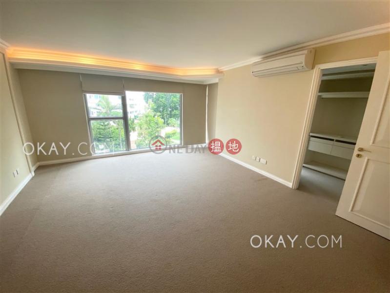 葆琳居-未知住宅 出售樓盤-HK$ 9,800萬