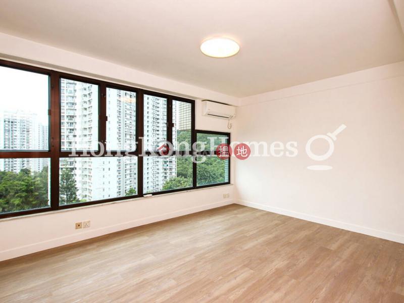 HK$ 59,000/ 月-豐林閣東區 豐林閣三房兩廳單位出租