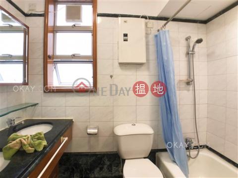 Elegant 3 bedroom on high floor | Rental|Eastern DistrictIsland Place(Island Place)Rental Listings (OKAY-R41415)_0