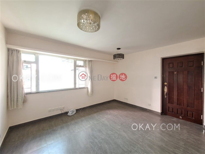 Property Search Hong Kong   OneDay   Residential   Rental Listings, Cozy 3 bedroom on high floor with parking   Rental