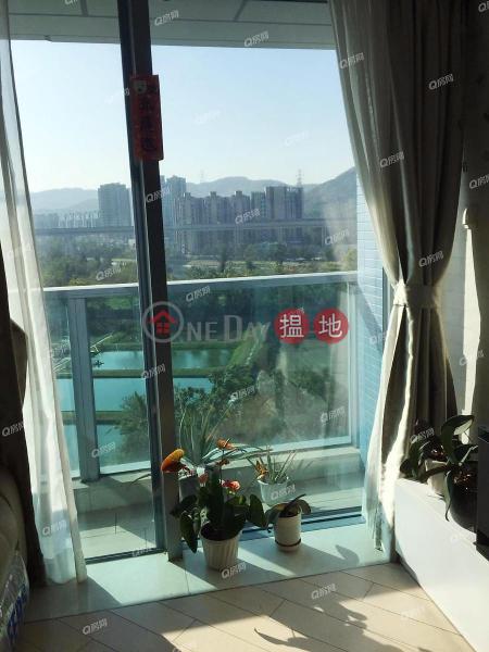 HK$ 7.38M, Park Yoho Venezia Phase 1B Block 7B | Yuen Long | Park Yoho Venezia Phase 1B Block 7B | 2 bedroom Mid Floor Flat for Sale