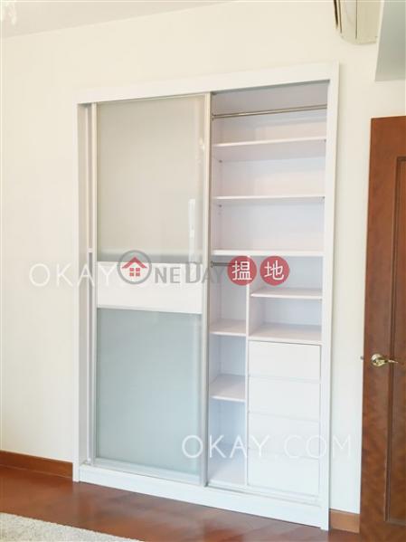 囍匯 1座 中層住宅出售樓盤-HK$ 1,600萬