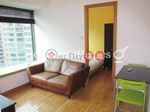 1 Bed Unit at Star Waves Tower 1   For Sale Star Waves Tower 1(Star Waves Tower 1)Sales Listings (Proway-LID154336S)_0