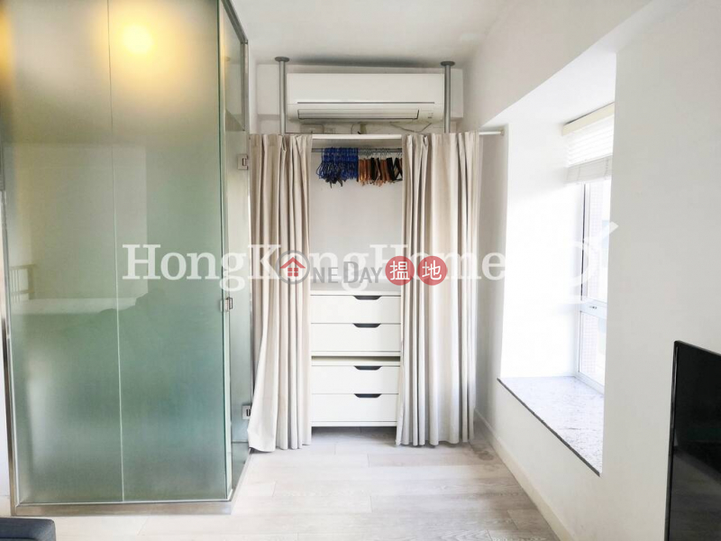香港搵樓|租樓|二手盤|買樓| 搵地 | 住宅出售樓盤|豪景臺開放式單位出售