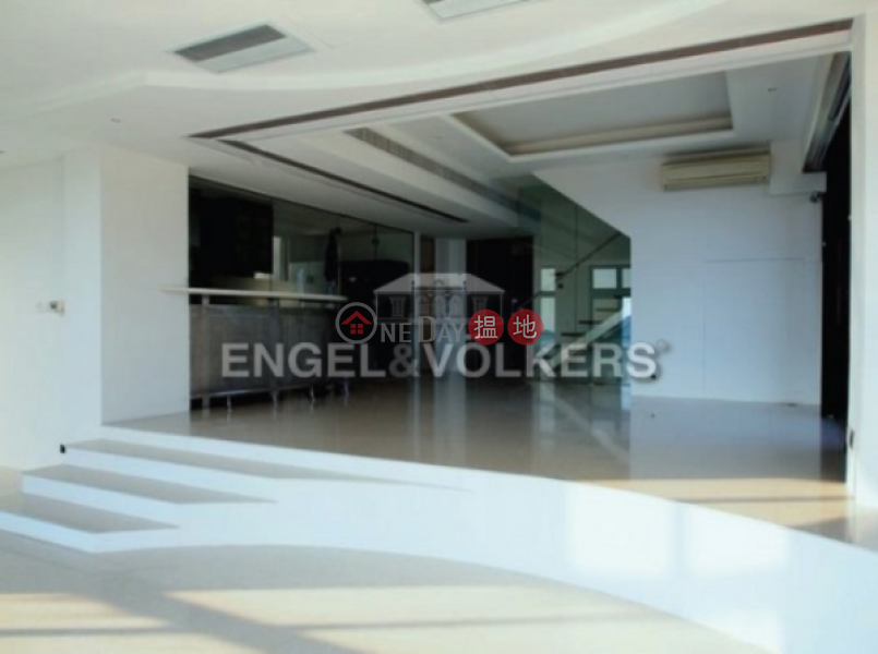 Property Search Hong Kong | OneDay | Residential, Sales Listings | 2 Bedroom Flat for Sale in Repulse Bay