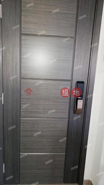 富來花園A座-未知-住宅-出租樓盤-HK$ 13,000/ 月
