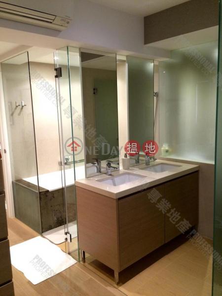 香港搵樓|租樓|二手盤|買樓| 搵地 | 住宅出售樓盤愉輝大廈