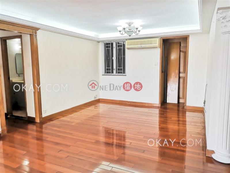 香港搵樓|租樓|二手盤|買樓| 搵地 | 住宅出租樓盤3房2廁,實用率高,星級會所《城市花園2期8座出租單位》