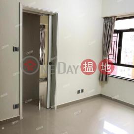 Sentact Building | 1 bedroom Mid Floor Flat for Rent|Sentact Building(Sentact Building)Rental Listings (XGGD729500054)_0
