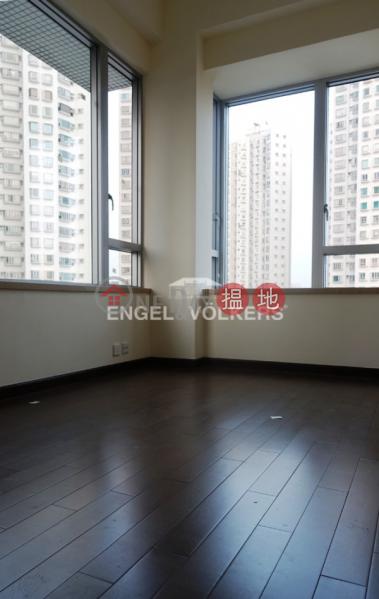 HK$ 1,880萬|登峰·南岸南區-田灣三房兩廳筍盤出售|住宅單位