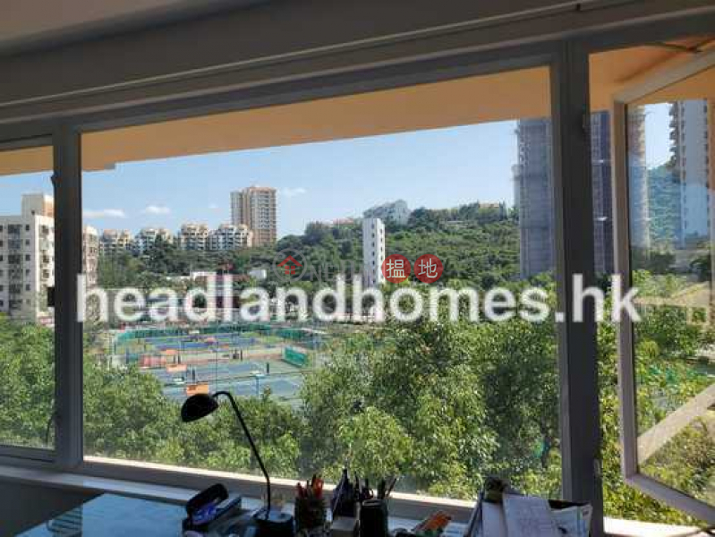 Property on Seahorse Lane | 3 Bedroom Family Unit / Flat / Apartment for Sale | Property on Seahorse Lane 海馬徑物業 Sales Listings