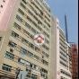 Wellpoint Industrial Building (Wellpoint Industrial Building) Tuen MunKin Wing Lane2號|- 搵地(OneDay)(2)