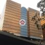 中港城 第6期 (China Hong Kong City Tower 6) 油尖旺廣東道33號|- 搵地(OneDay)(3)
