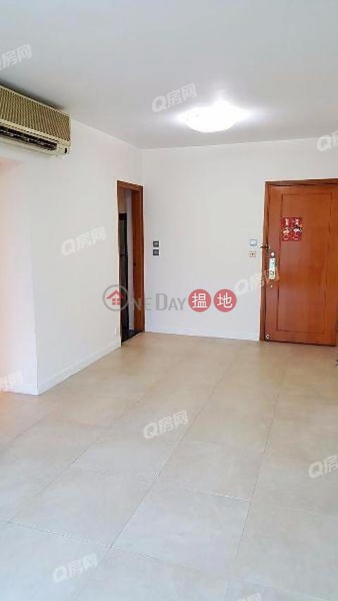 Tower 2 Island Resort | 3 bedroom High Floor Flat for Rent|Tower 2 Island Resort(Tower 2 Island Resort)Rental Listings (XGGD737700506)_0