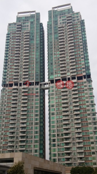 Tower 1 Harbour Green (Tower 1 Harbour Green) Tai Kok Tsui|搵地(OneDay)(2)
