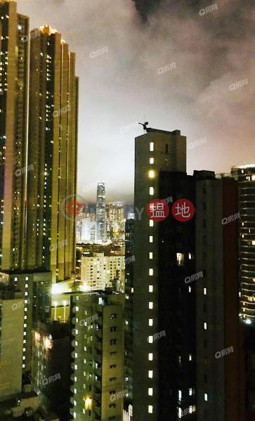 AVA 62   High Floor Flat for Sale, AVA 62 AVA 62 Sales Listings   Yau Tsim Mong (QFANG-S87427)