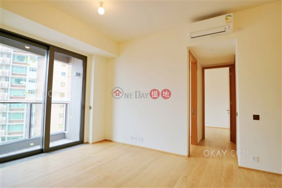 Property Search Hong Kong | OneDay | Residential, Sales Listings | Unique 2 bedroom with balcony | For Sale