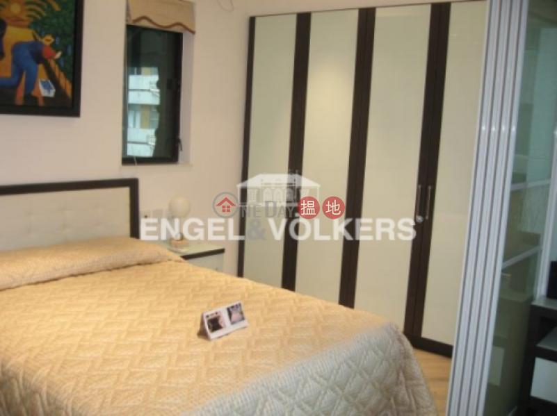 香港搵樓|租樓|二手盤|買樓| 搵地 | 住宅-出租樓盤-清水灣一房筍盤出租|住宅單位