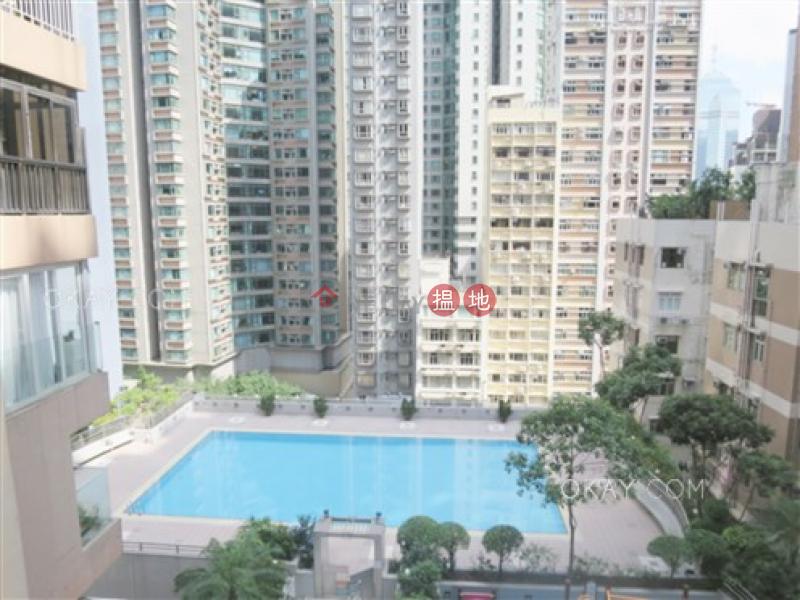 2房2廁,露台《匯豪閣出售單位》|42干德道 | 西區香港出售HK$ 2,000萬