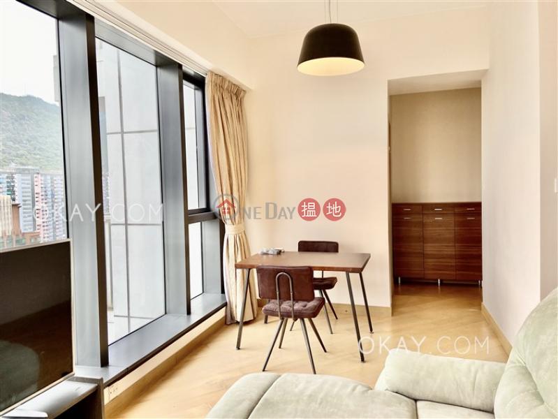 Property Search Hong Kong | OneDay | Residential | Rental Listings Charming 2 bedroom on high floor | Rental