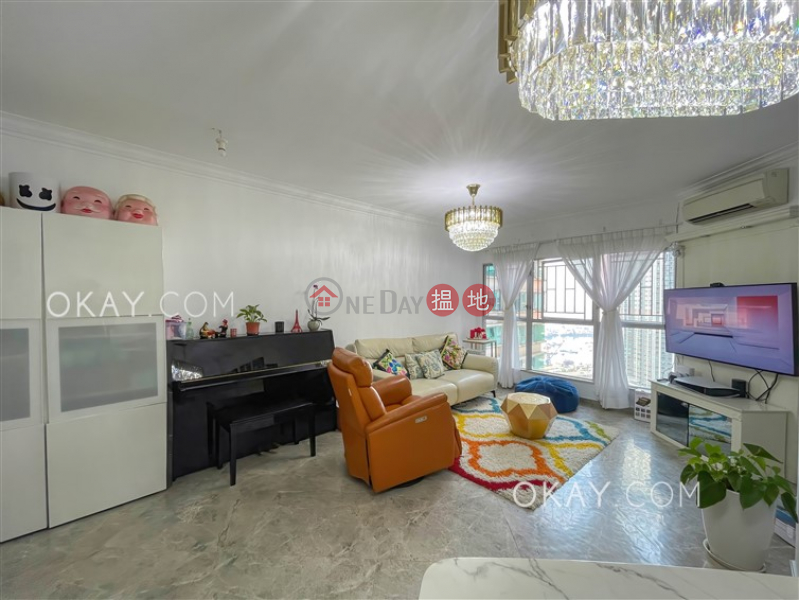 Property Search Hong Kong   OneDay   Residential Rental Listings, Lovely 3 bedroom with parking   Rental
