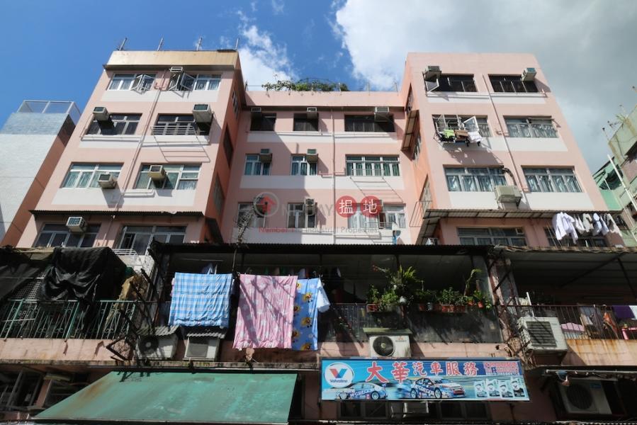 Kam Fuk Building (Kam Fuk Building) Tai Po|搵地(OneDay)(2)