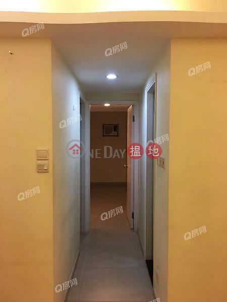 Sham Wan Towers Block 1 | 2 bedroom Mid Floor Flat for Rent | Sham Wan Towers Block 1 深灣軒1座 Rental Listings
