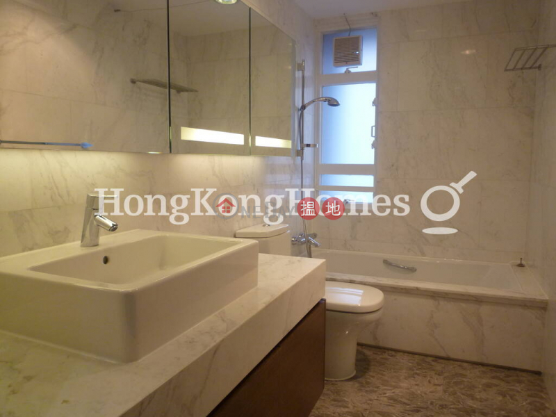 3 Bedroom Family Unit for Rent at Pacific View Block 3 | Pacific View Block 3 浪琴園3座 Rental Listings