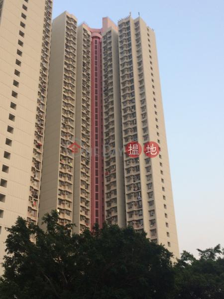 Lei Muk Shue Estate Fung Shue House (Lei Muk Shue Estate Fung Shue House) Tai Wo Hau|搵地(OneDay)(3)