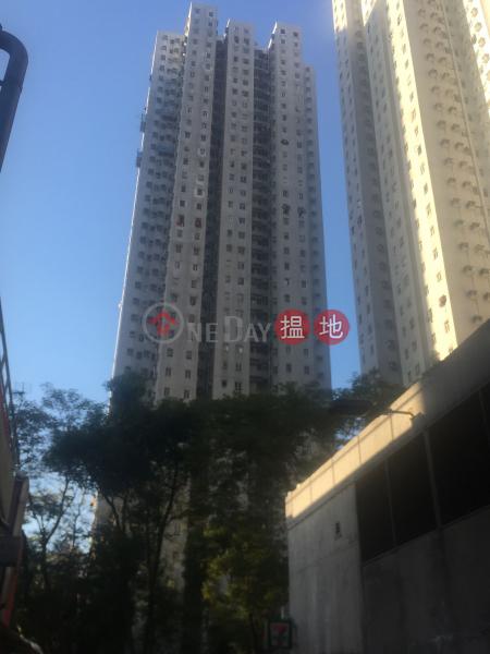 安寧花園 4座 (Block 4 On Ning Garden) 坑口|搵地(OneDay)(1)