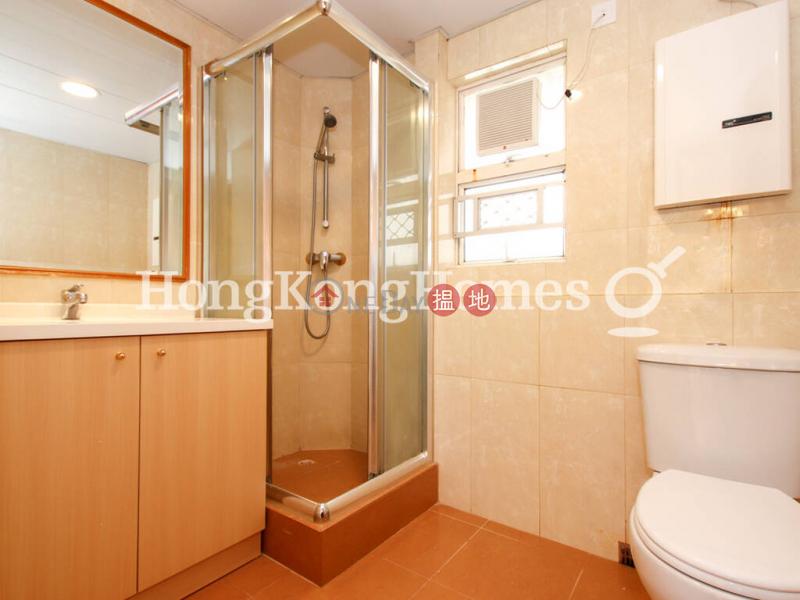 HK$ 40,000/ 月|寶馬山花園|東區寶馬山花園三房兩廳單位出租