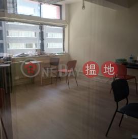 TEL: 98755238 Wan Chai DistrictWah Hen Commercial Centre(Wah Hen Commercial Centre)Sales Listings (KEVIN-8825822331)_3