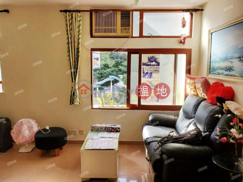Hung Fuk Court | 2 bedroom Low Floor Flat for Sale|Hung Fuk Court(Hung Fuk Court)Sales Listings (XGGD809600300)_0