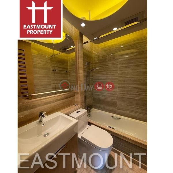 Park Mediterranean | Whole Building | Residential, Rental Listings HK$ 23,500/ month