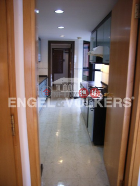 Pacific View | Please Select, Residential, Rental Listings | HK$ 78,000/ month